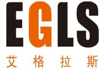 艾格拉斯2018上半年实现营收3.46亿元  净利润2.64亿元