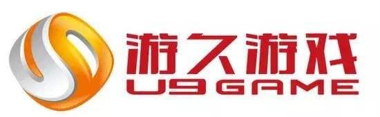 游久游戏半年报:非主营业务净利润占当期净利润的211.8% 游戏业务营收下跌42.49%