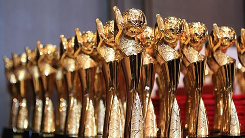 第六届CEO年会暨金茶奖颁奖盛典 参会报名今日正式开启