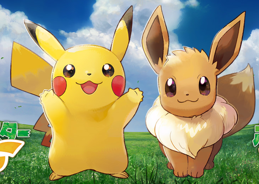 任天堂公布2019财年Q3财报,净利润1687亿日元,Switch累计卖出3227万台