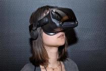 受《半条命:Alyx》影响  V社自产VR设备已在美国和加拿大售罄
