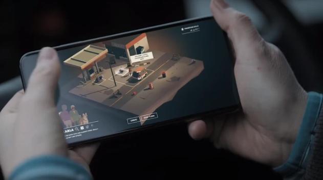 Apple Arcade上线5个月了,国外开发者怎样评价它?