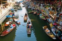 【东南亚出海秀】越南本土游戏在让出博彩游戏市场吗?