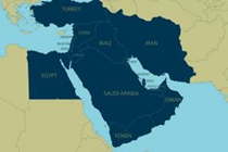 【中东出海秀】除吃鸡与策略游戏 棋牌厂商也在中东攻城略地