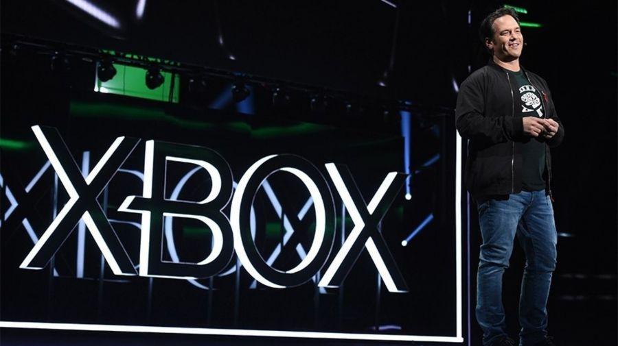 Xbox 发布会背后的一步大棋:XGP 才是微软战无不胜的「独占」作品