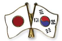 【日韩出海秀】B站也进军日韩市场了 依然还是二次元游戏