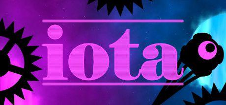 小手一抖全都没有!IOTA正式登陆Steam平台