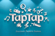 TapTap还有官方评分?已经给18款游戏评价
