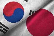 【日韩出海秀】收之桑榆,紫龙和4399二次元手游日韩突围