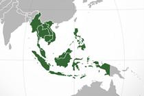 【东南亚出海秀】东南亚是含金量最高的新兴市场 女性向宫廷手游成黑马
