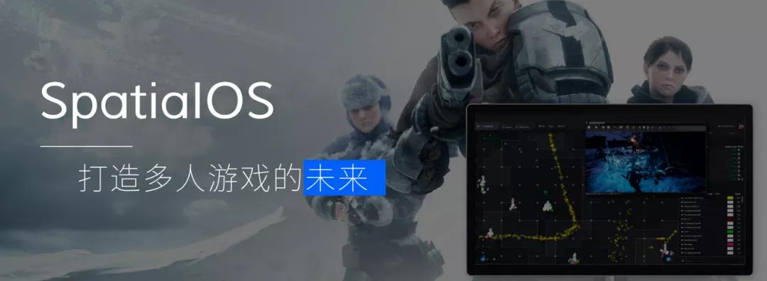 """这个开放世界游戏,能让你届到一些""""中国式赛博朋克""""的味道"""