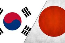 【日韩出海秀】《原神》10月流水或刷新出海游戏记录 B站日本收获榜首