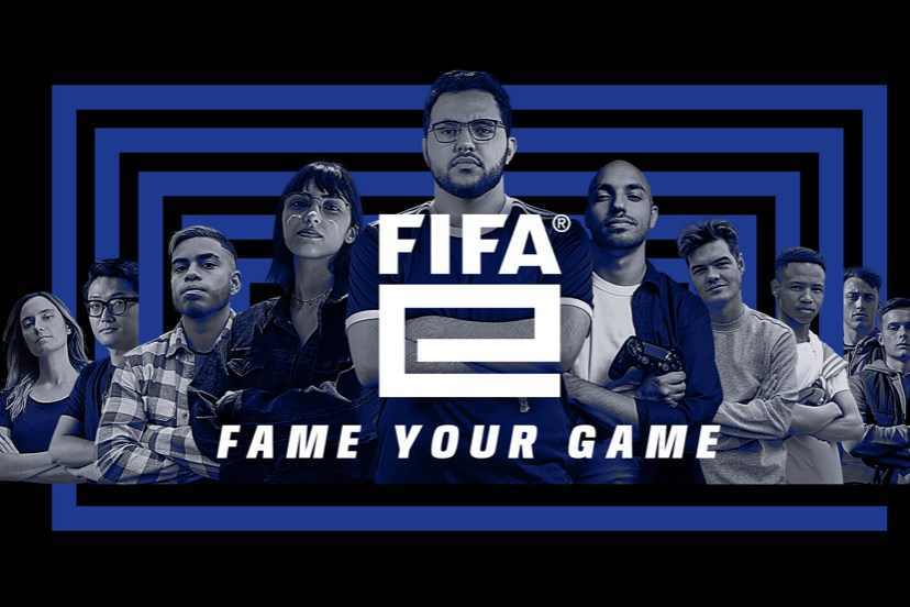 FIFA巨星多萨里即将披上TikTok战袍!TikTok正式成为电竞冠军战队Tundra赞助商