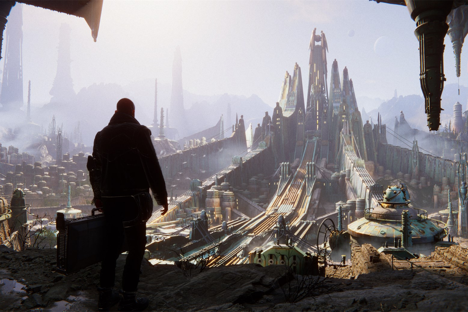 """游戏引擎市场占有率超50%,Unity将用这些新技术改变""""游戏玩法"""""""