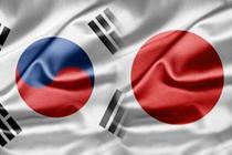 【日韩出海秀】《战双》首周登顶日本下载榜;两年时间,出海日本游戏收入增长3倍