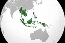 【东南亚出海秀】出海越南有黑马,新产品风头盖过《原神》