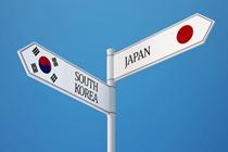 【日韩出海秀】中国游戏在日本Q1更进一步 阿里游戏出海也强