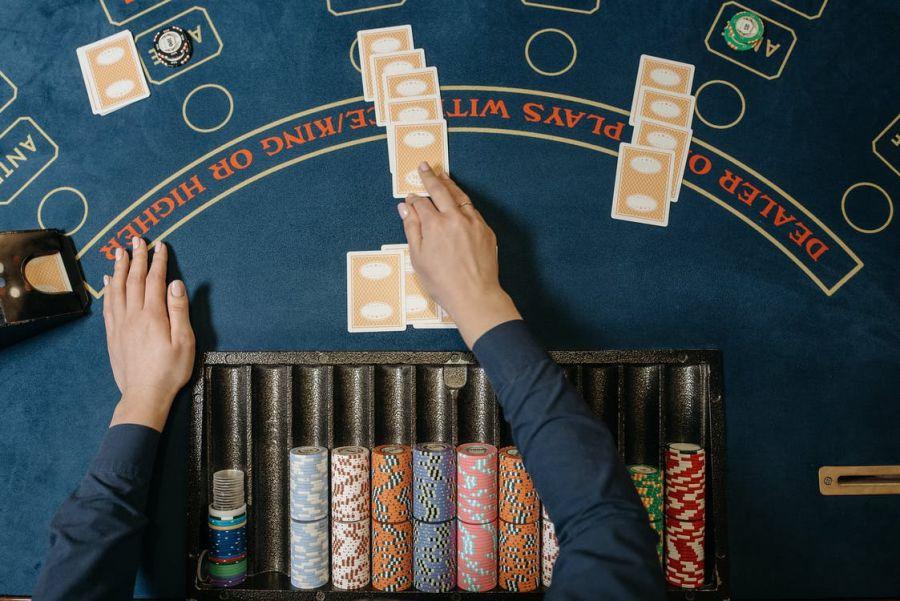那些年的15起游戏公司收购案,对赌业绩完成了多少?