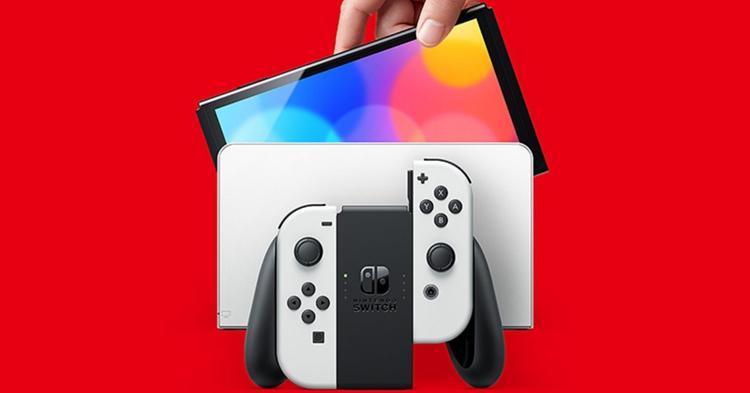 任天堂官方否认新型Switch利润比现行版本高