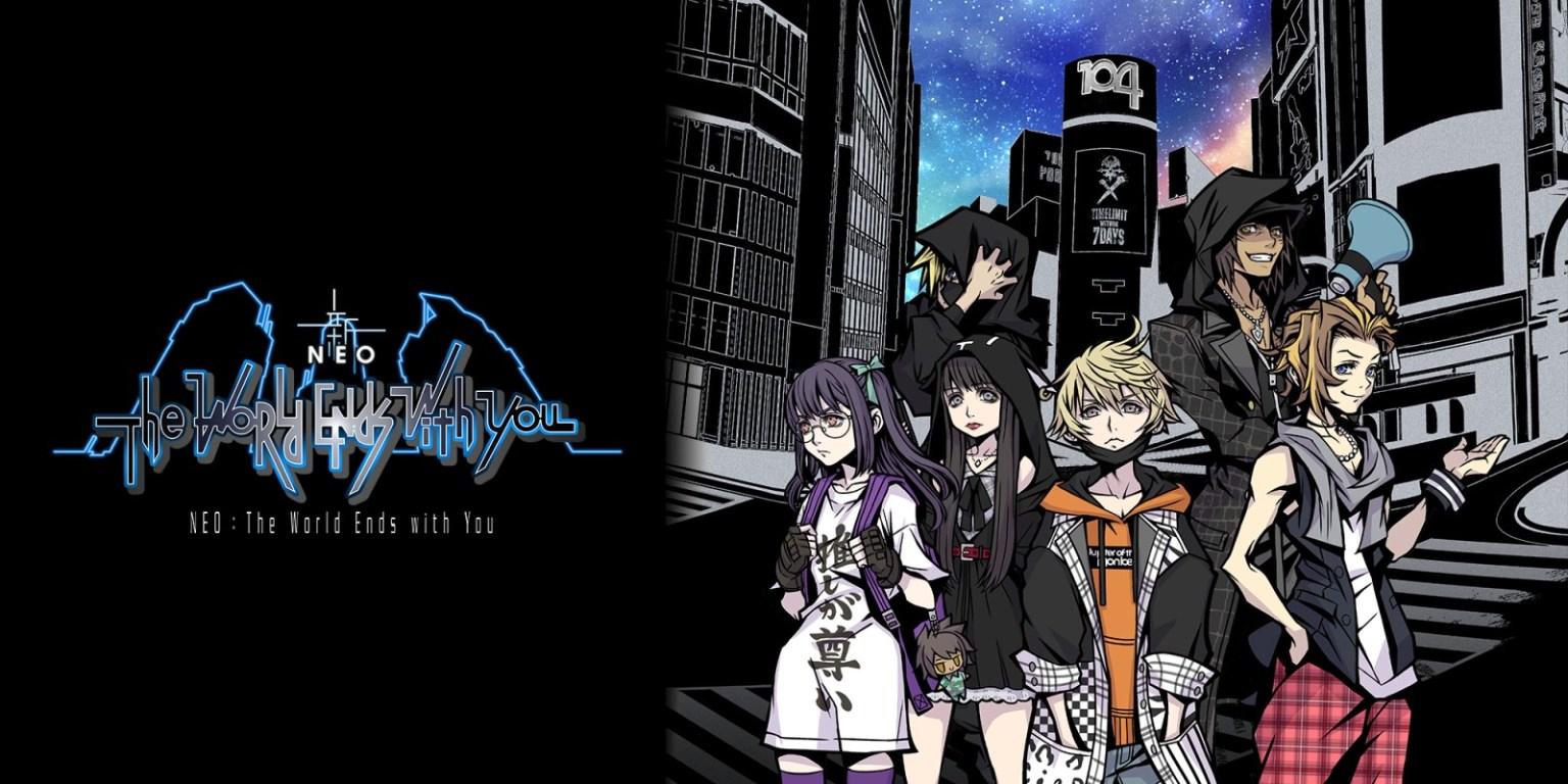 Fami通本周游戏评分公开 《新美妙世界》35分