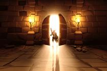 国产暗黑like刷刷刷游戏《地牢迷途》将于8月20日上线Steam