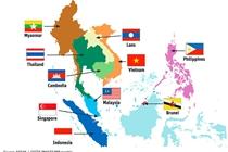 【东南亚出海秀】《原神》2.1更新后又席卷全球畅销榜 多厂商出海收入新高