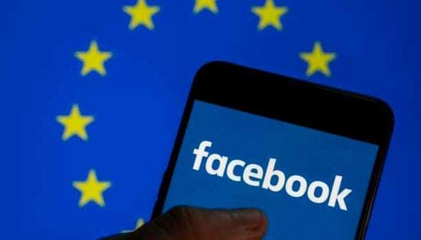 Facebook扩大元宇宙团队,计划未来5年在欧洲招募1万人