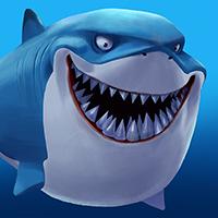 深海大冒险:全球竞赛
