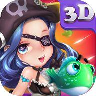 逗乐捕鱼3D