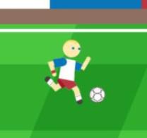 勇夺世界杯