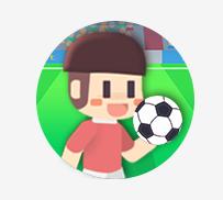 世界杯点球王者