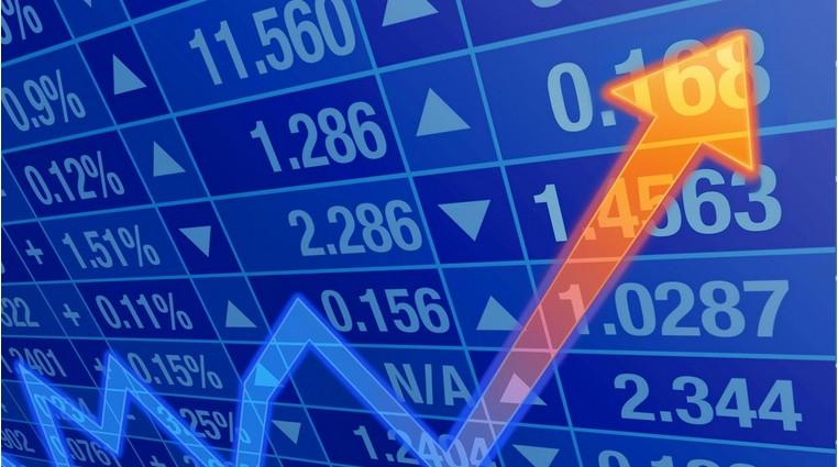 茶话日本:日本游戏股市全面上涨 Mixi超软银