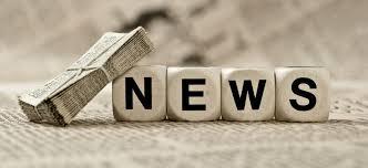 #茶馆日报#联众在港上市 开盘3.53港元破发16.9%