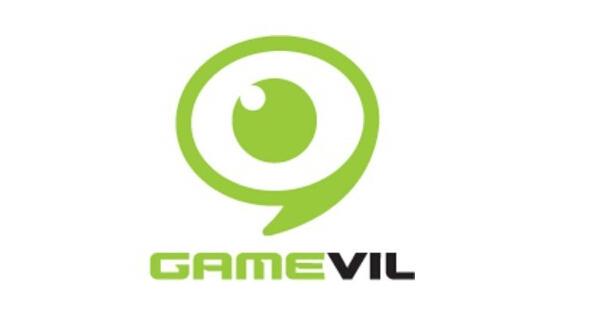 韩国厂商Gamevil 在台成立办公室 剑指港澳台市场