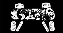 #茶馆数据#《游戏运营手册》:游戏人实操总结的干货·集