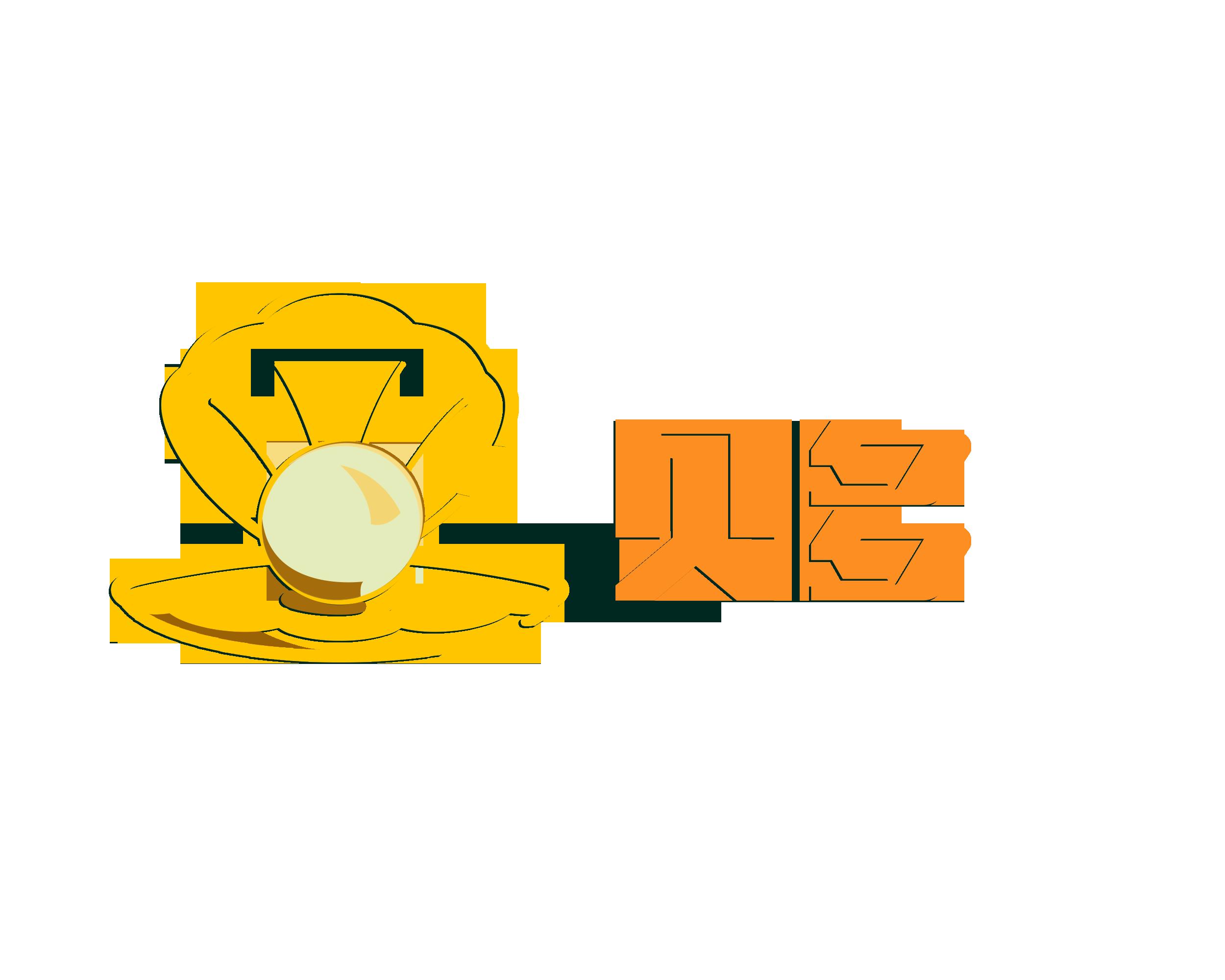 武汉晖言科技有限公司(贝多移动广告平台)